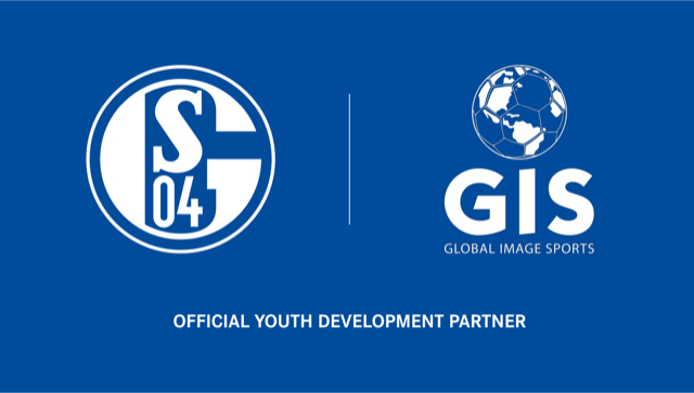 FC Schalke 04 & Global Image Sports Inc. Announce Formal Partnership