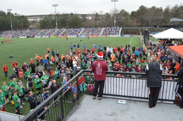 Blog Player Testimonials Sam Clark Of West Virginia Fc