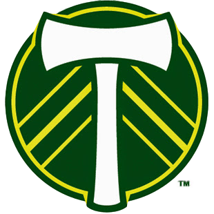 Portland Timbers & Portland Thorns FC Renew Partnership with Global Image Sports