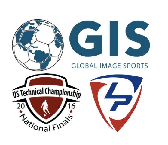 GIS Winter Series Events