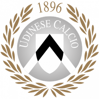 Global Image Sports Announces Professional Partnership with Udinese Calcio