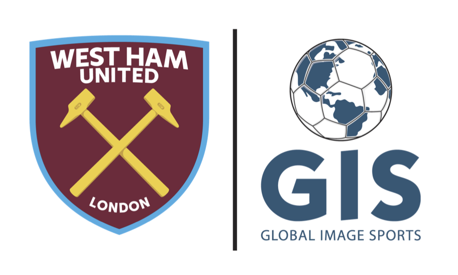 Global Image Sports Inc. and West Ham United F.C. Complete Updated Agreement