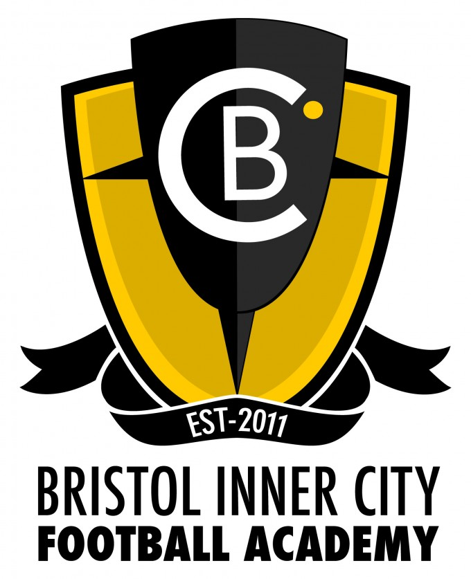 Image: Global Image Sports Partners with the Bristol Inner City Academy