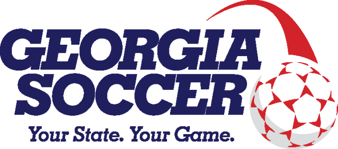 Image: Global Image Sports Announces Partnership with Georgia Soccer