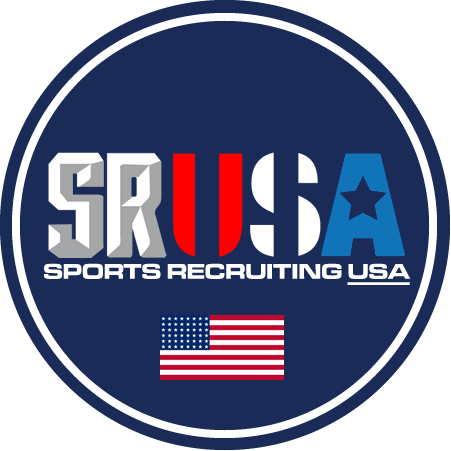 Image: Global Image Sports & Sports Recruiting USA Bring College Services to North American Club Partners