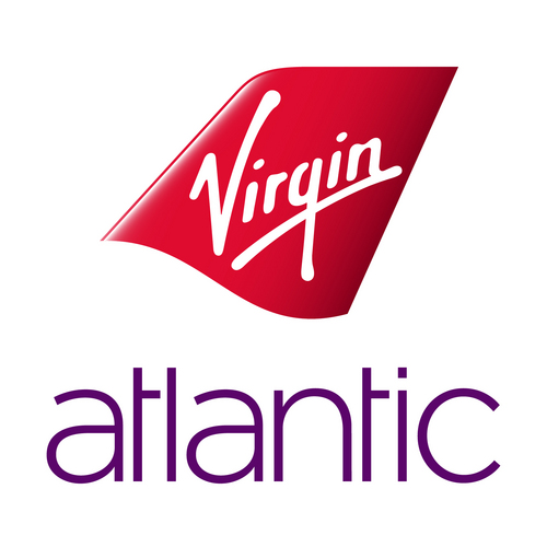 Image: Global Image Sports Enters into Partnership with Virgin Atlantic Airways and Delta