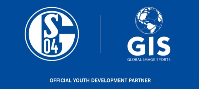 Image: FC Schalke 04 & Global Image Sports Inc. Announce Formal Partnership