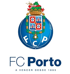 Image: FC Porto - North American Camps 2016