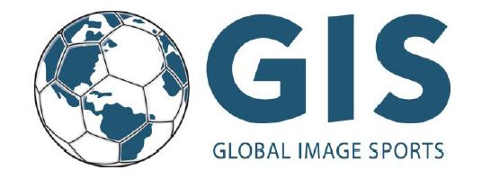 Image: Global Image Sports Opens South East Asia Office