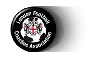 Image: GIS Announces Partnership with London Football Coaches Association