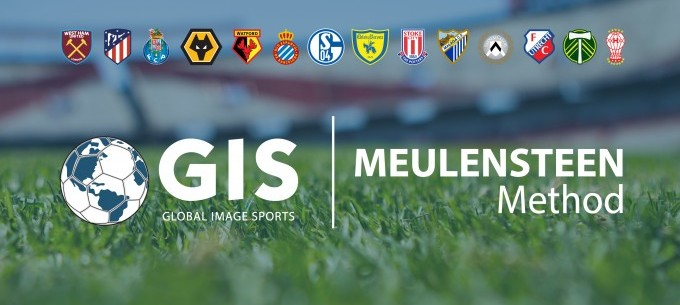 Image: GIS Announces 50% ownership of the Meulensteen Method