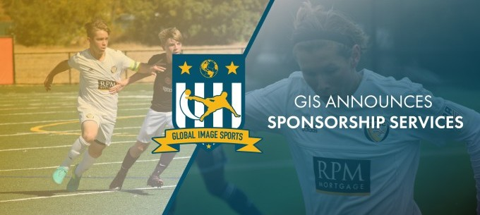 Image: Global Image Sports announces Sponsorship services