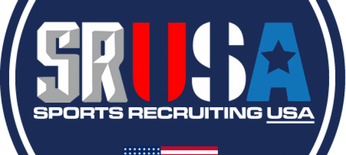 Image: Global Image Sports Partners With Sports Recruiting USA