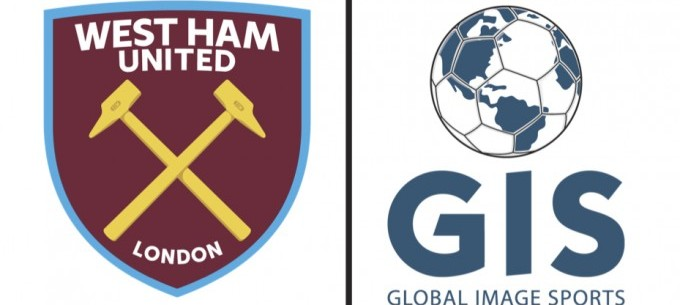 Image: Global Image Sports Inc. and West Ham United F.C. Complete Updated Agreement