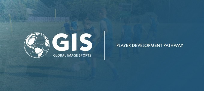 Image: GIS Player Development Pathway