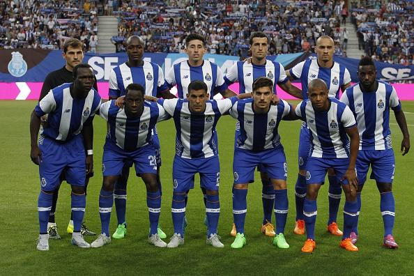 ผลการค้นหารูปภาพสำหรับ FC Porto 2017