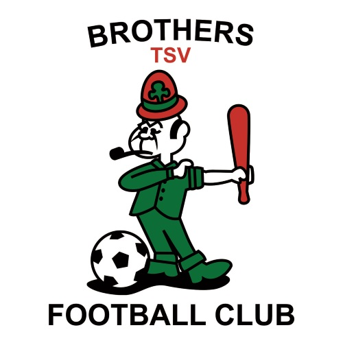 Brothers Football Club
