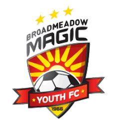 Newcastle - Broadmeadow Magic