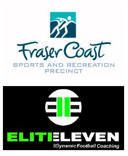 Hervey Bay - Elite Eleven
