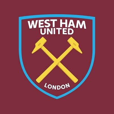 West Ham United Oceania National Camp 2018