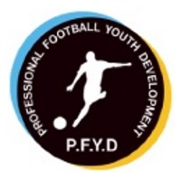 Professional Football Youth Development