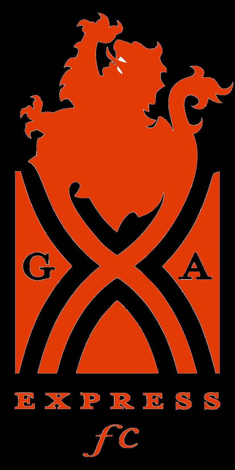 genoa fc youth academy - photo#34